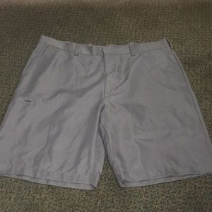 GrandSlam Men's Shorts